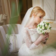 Свадебный фотограф Анна Ермолаева (Alenvita). Фотография от 28.09.2015