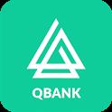 AMBOSS Qbank: USMLE Step 1 & 2 Exam Study Resource icon