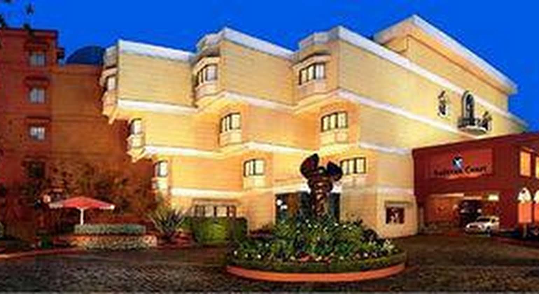 Fortune Resort Sullivan Court