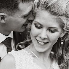 Wedding photographer Rafael Amirov (AmirowRafael). Photo of 27.07.2017