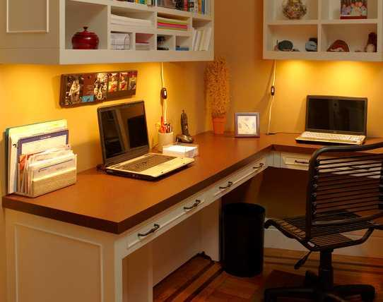 Home office design ideas android apps on google play for Home office playroom design ideas