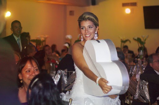 Wedding photographer Tatica Leandro (tatica). Photo of 30.03.2015