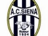 Un joueur de Siena entame une grève de la faim