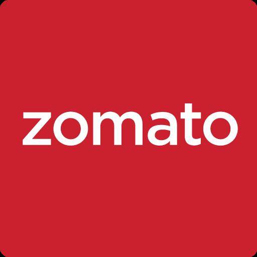 Zomato avatar image