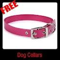 Dog Collars icon