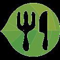 레시피팜 icon