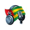 Togo Radio Stations icon