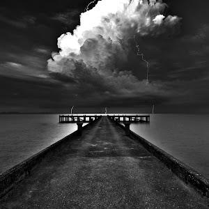thunder bridge.jpg