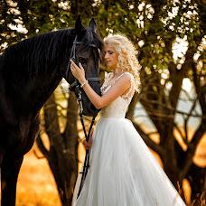 Fotograful de nuntă Moisi Bogdan (moisibogdan). Fotografia din 11.08.2017