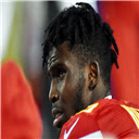 Tyreek Hill Themes & New Tab