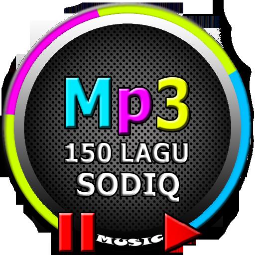 Download Dangdut SODIQ Lengkap Terbaru Google Play softwares