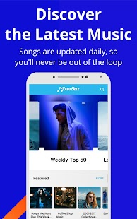 free music download pro plus how to use