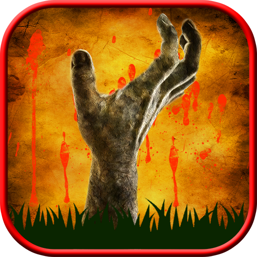 Zombie Infection (game)