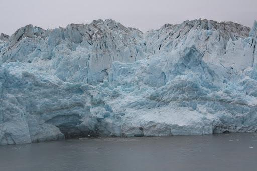 IMG_0565 - Glacier up close at Hubbard Glacier