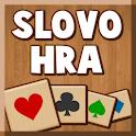 Slovohra - Česká Slovní Hra (verze zdarma) icon