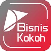 Bisnis Kokoh