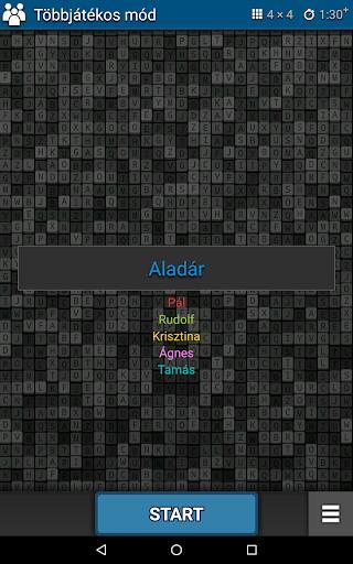 Szu00f3keresu0151 1.5.18 screenshots 10