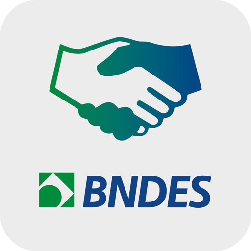 BNDES MPME Aplicaciones (apk) descarga gratuita para Android/PC/Windows