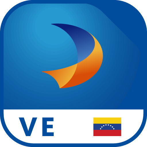 Mercantil Banco file APK for Gaming PC/PS3/PS4 Smart TV