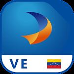 Mercantil Banco Icon