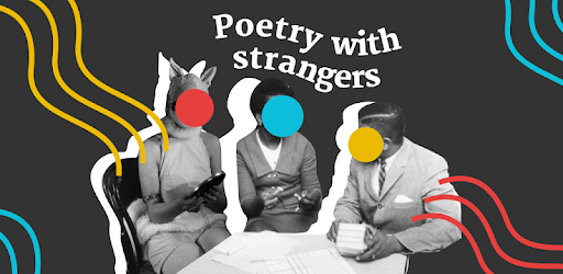 Haikujam Your Poetry Friends Apps On Google Play