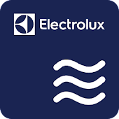 Electrolux ControlBox
