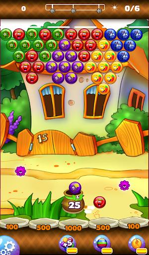 Fruit Farm screenshot 6