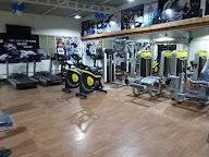 Nbr Flex Fitness photo 1