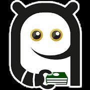 Adme Lockscreen Rewards