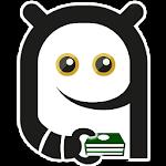 Adme - Lockscreen Cash Rewards v1.0.2
