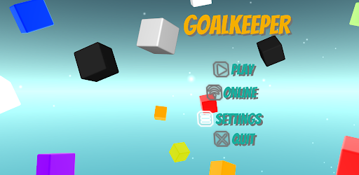 Keeper screenshot 2