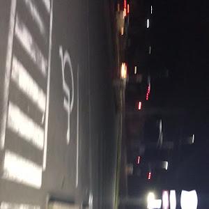 フェアレディZ Z34 のカスタム事例画像 ゆーやんさんの2019年11月15日19:47の投稿