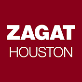 ZAGAT Houston