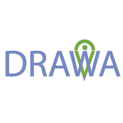 DRAWA file APK for Gaming PC/PS3/PS4 Smart TV