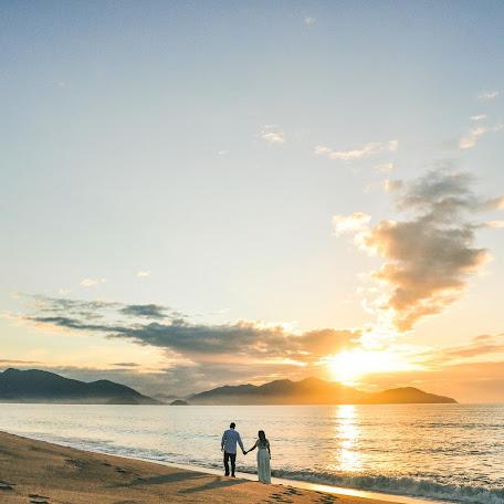 Fotógrafo de casamento Andre Gomes (amorafotografia). Foto de 28.09.2017