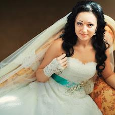 Wedding photographer Vladislav Meleschenko (PictureStory). Photo of 20.01.2015