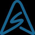 Ramptickets:Cab,Flight ,Train, Pnr, Live Trace etc icon