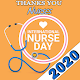 Happy Nurses Day Quotes and Wishes card Download for PC Windows 10/8/7