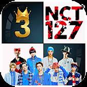 Tải Game NCT 127 Chain MV 엔시티 Piano