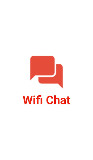 Wifi Chat and File sharing