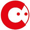 App do Entregador Consumer icon