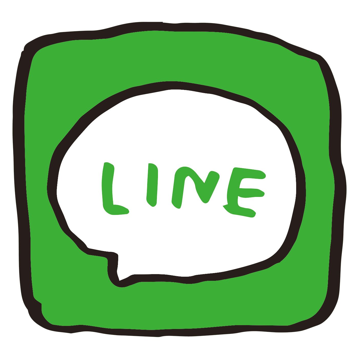 LINEの裏技 〜docomoの年齢認証回避・既読をつけないトーク消しバックアップ法など
