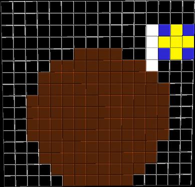 Svensk köttbulle!