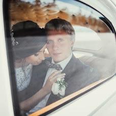 Wedding photographer Kseniya Arbuzova (Arbuzova). Photo of 02.12.2015