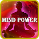 Download Mind Power (मन की शक्ति) for PC