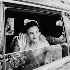 Wedding photographer Kaan Gok (RituelVisuals). Photo of 11.08.2018