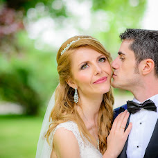Wedding photographer Marin Popescu (marinpopescu). Photo of 07.07.2015