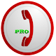 Call recorder automatic Free