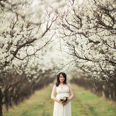 Wedding photographer Eva Romanova (romanovaeva). Photo of 13.03.2017