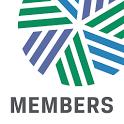CFA Institute Members icon